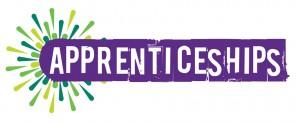 WM Apprenticeship Site
